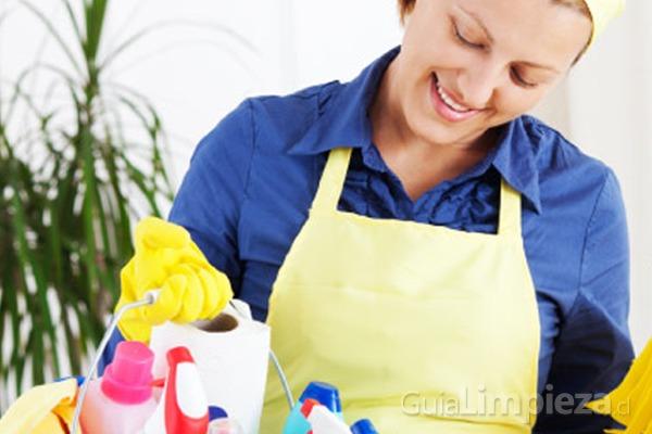 Limpiar la casa a fondo np2 - Como limpiar la casa a fondo ...