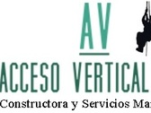 ACCESO VERTICAL SPA.