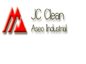 Jc Clean Ltda.