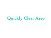 Quickly Clear Aseo