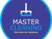 MasterCleaning EIRL