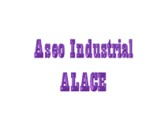 Aseo Industrial Alace