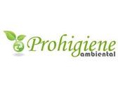 Prohigiene Ambiental