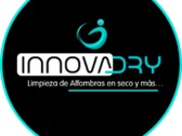 INNOVADRY ALFOMBRAS Y TAPICES