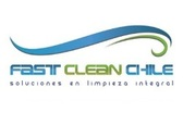 Fast Clean Chile