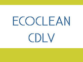 EcoClean CDLV