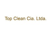 Top Clean Cia. Ltda.