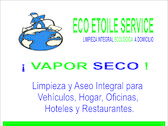 Ecoetoile Car Wash & Service