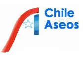 Chile Aseos