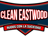 Cleaneastwood
