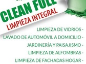 Clean Full Ltda.