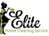 Elite Home Cleaning Service