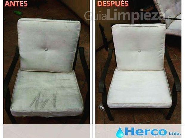 Herco ltda - Cubre piso alfombra ...