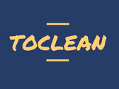 TOCLEAN