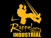 Rappel Chile Industrial