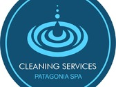 Cleaning Services Patagonia SPA