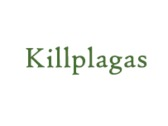 Killplagas