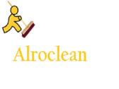Alroclean