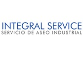 Integral Service Aseo Industrial