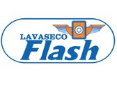 Lavaseco Flash