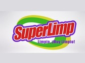 Superlimp