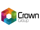 Crown Group Chile