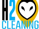 H2O Cleaning