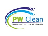 Pw Clean