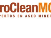 Pro Clean Mg