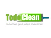 Todo Clean Chile