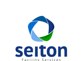 SEITON FACILITY SERVICES SpA