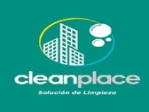 CLEAN PLACE SPA.