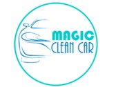 Magic Clean Car