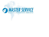 Masterservice
