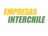 Empresas InterChile