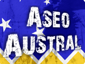 Aseo Austral