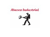 Abaseo Industrial