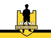 Ravi Security