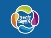 Oriente Cleaning