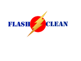 Flash Clean