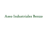 Aseo Industriales Benzo