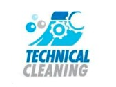 Technical Cleaning