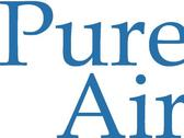 Pureair SPA