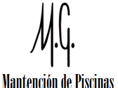 MG Mantención de Piscinas