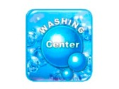 WashingCenter