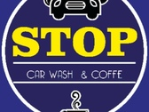 Stop Carwash & Coffe