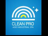 Clean Pro Aseo Industrial