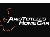 Aristoteles Homecar